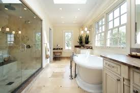 bathroom ceiling lights ideas bathroom ambient ceiling light modern bathroom lighting design