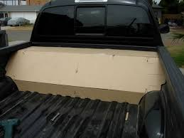 full size of bedroom impressive to build truck bed storage stunning pics of building an large size of bedroom impressive to build truck bed storage stunning