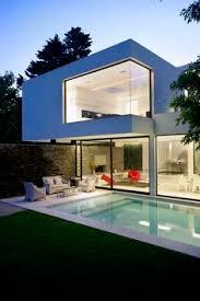 Dream House Designs House Of Dream E Vermotion Portfolio By Crissengel