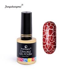 online buy wholesale crackle nail polish from china crackle nail