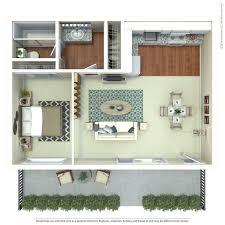 villa floor plans apartments in palo alto stanford villa floor plans
