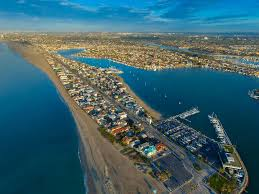 Long Beach California Map Peninsula Hideaway Apartment U2022 Alamitos Bay Vrbo