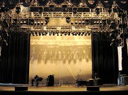 concert lighting design schools learn stage lighting the best way stage lighting online