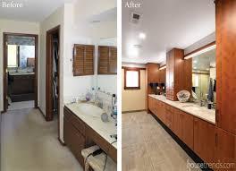 Bathroom With Two Vanities Bathroom Vanity Photos