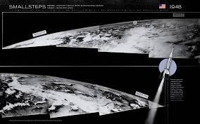 target disaster recovery plan used on black friday 2013 lageos i satellite 1976 nasa