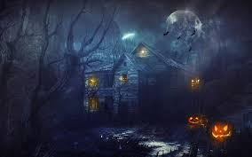 spooky screensaver creepy halloween images reverse search