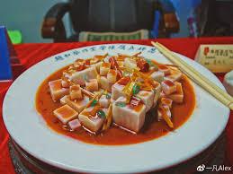 id馥 d馗o cuisine moderne d馗o murale cuisine 100 images d馗o cuisine blanche 100 images