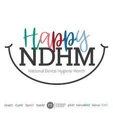 Dental Hygienist Business Cards Sandra Johnson Professional Profile