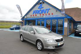 used skoda cars for sale in forest gate east london motors co uk