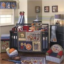 Vintage Mickey Mouse Crib Bedding Kidsline Vintage Mickey Mouse 4 Crib Bedding Set And