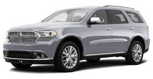 amazon com 2015 dodge durango reviews images and specs vehicles