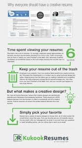 Perfect Resume Layout 40 Best Creative Diy Resumes Images On Pinterest Resume Ideas