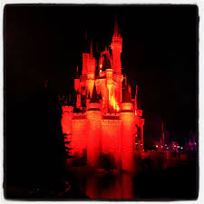 diamond city halloween 10 mom tips for making sweet memories at mickey u0027s not so scary
