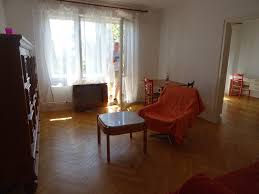 furnished apartment with 2 big rooms in pécs 60 m2 60 000 ft