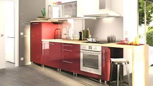 hotte cuisine brico depot cuisine electro depot electro depot cuisine dlicieux facade de