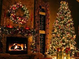 interior wonderful christmas home decor wonderful christmas