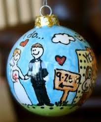 Personalized Wedding Ornament Wedding Ideas Ornament Weddbook