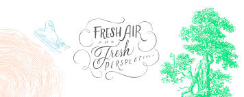 Designer Designer Adventure Club Fresh Air Png Format U003d1500w
