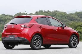 mazda c2 pin by mazda bulgaria on mazda 2 pinterest mazda