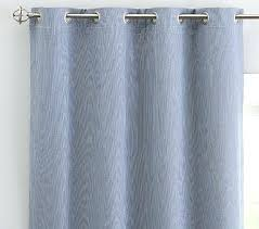 Blackout Nursery Curtains Uk Childrens Blackout Curtains Medium Size Of Bedroom Baby