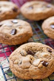 37 best country cupboard cookies favorite recipes images on