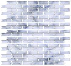 aliexpress com buy peel and stick wall tiles 10