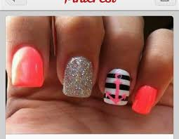 67 best nail designs images on pinterest make up pretty nails