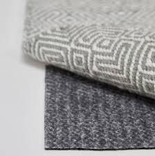 Luxury Rug Luxury Underlay U2013 Weaver Green