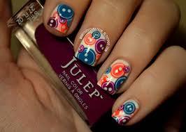 8 best cute u0026 girly nails images on pinterest fashion google