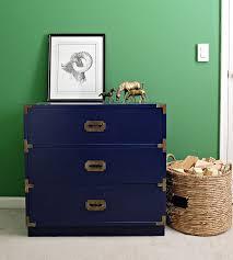 Home Decor Paints 339 Best Furniture Images On Pinterest Furniture Makeover