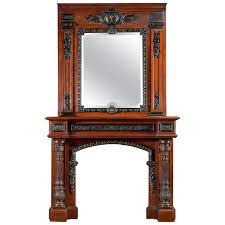 Home Decor Sale Websites Antique Looking Fireplace Home Decor Clipgoo