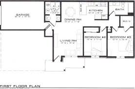 attached 2 car garage plans welcome to the floor plans of oak view luxury homes llc