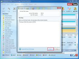 7 best fix images on best fix flash drive says not enough free space but there is plenty