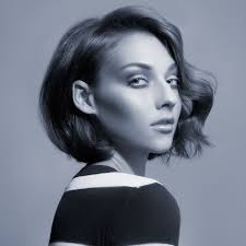mid lenth beveled haircuts 18 best bevel bob images on pinterest bob hairs hair cut and
