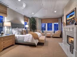 bedroom compact beach master bedroom favourite bedroom bedding