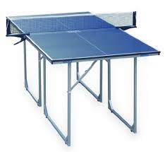 joola midsize table tennis table with net joola midsize table tennis table for sale table top table tennis