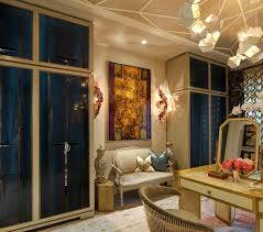 Decorators Showhouse Indianapolis 730 Best Closet Images On Pinterest Dressing Rooms Bedroom And