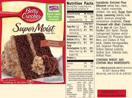 betty crocker plain cake recipe best cake recipes