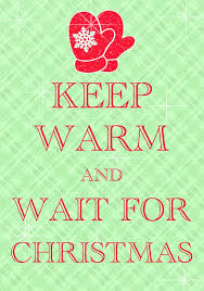 121 best keep calm christmas images on pinterest carry on keep