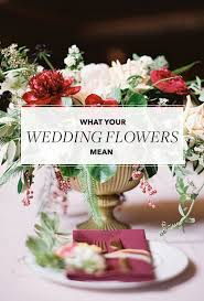 wedding flowers meaning blue wedding theme meaning wedding decor it s a jaime thing best