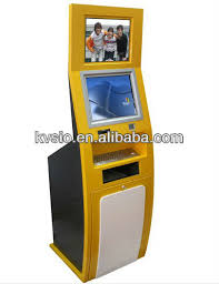 photo booth machine countertop self service portable photo booth machine with touch
