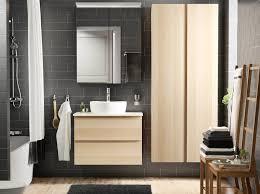 Oak Bathroom Mirrors - bathroom wall mirrors ikea bathroom wall cabinets ikea bathroom