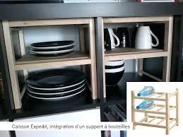 meuble range bouteille cuisine meuble range bouteille cuisine best best caisson de cuisine bas cb