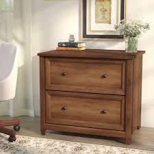 Lateral Files Cabinets Three Posts Lamantia 2 Drawer Lateral Filing Cabinet U0026 Reviews