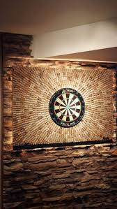 64 best darts images on pinterest darts dart board and basement