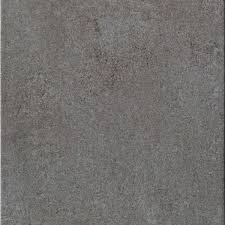 Kitchen Laminate Flooring Tile Effect Floor Tile Wall Ceramic Matte Dark Grey Slate Terratinta