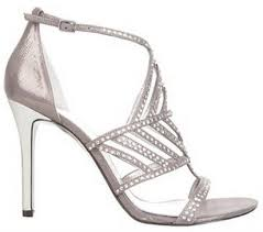 wedding shoes melbourne ask melbourne where can i find the best wedding shoes