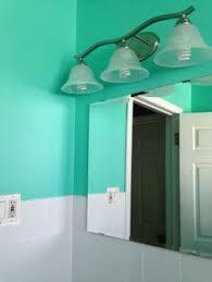 pantone sea glass paint color home style pinterest valspar