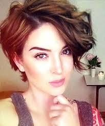 google com wavy short hairstyles 55 best short hair 2017 short hairstyles haircuts 2017