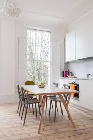 250 best kitchen images on pinterest modern kitchens kitchen